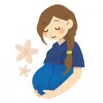 妊娠で介護職を退職。報告のタイミングは!?