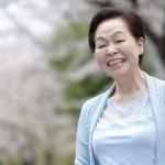 訪問介護から有料老人ホームへの転職体験談