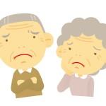 介護利用者のわがままをどこまで聞き入れるべきか!?