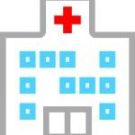 病院の介護福祉士の求人や仕事内容について