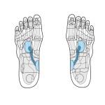足が痛い介護職のリアルな声と足の疲れの取り方