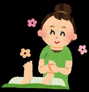 massage_ashimomi
