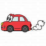 運転免許なしだと、やっぱりデイサービスに就職・転職は難しい?