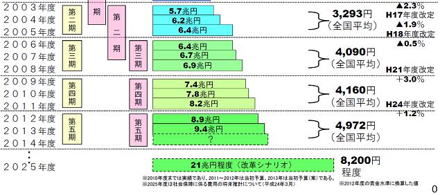 %e3%82%b9%e3%82%af%e3%83%aa%e3%83%bc%e3%83%b3%e3%82%b7%e3%83%a7%e3%83%83%e3%83%88-423
